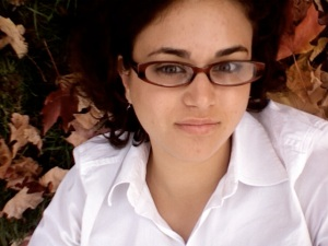 Rebecca Weinstein